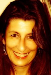 Roberta Bosco - CV PROFESIONAL
