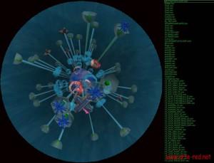 2000 John Klima - Glasbead