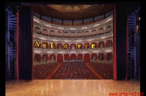 2000 José Iges y Concha Jerez Net.Opera