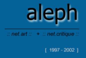 2002 aleph
