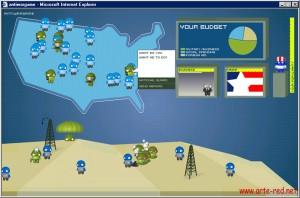 2002 Antiwargame de Futurefarmes