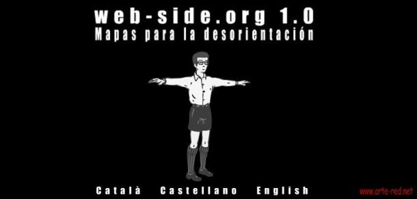 2003 web-side mediateca la caixa