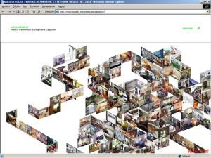Dermineur Degoutin - GoogleHouse