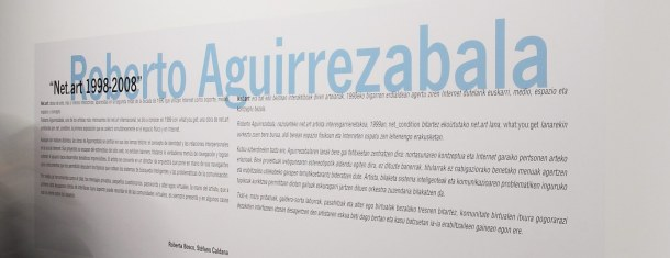 banner Roberto Aguirrezabala