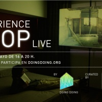 Experience LOOP Live