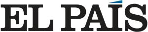 El_Pais