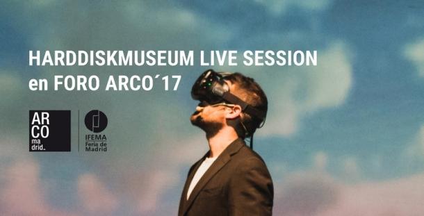 harddiskmuseum_arco-2017